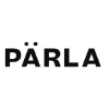 PÄRLA Amazon Case Study