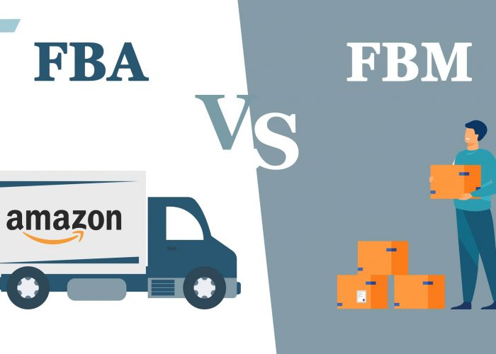Amazon FBA, Vendor & FBM .Which one is right for your business