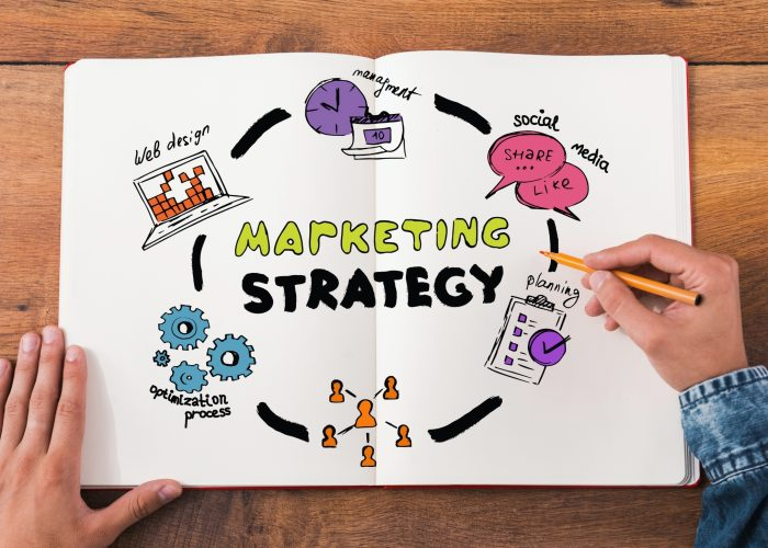 Great Amazon Marketing Strategies Which You Must Consider