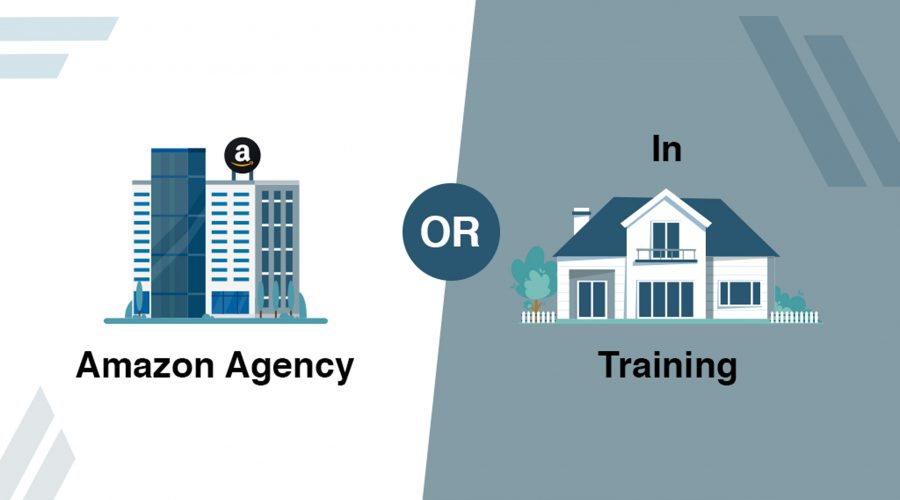 Amazon Agency Or In-House Expertise? Which Is Right For Your Business?