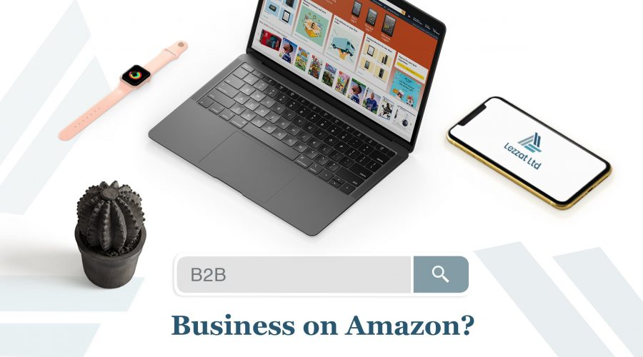 What Is Amazon B2B And Is It Right For Your Business?